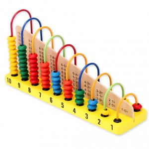 abacus_new1