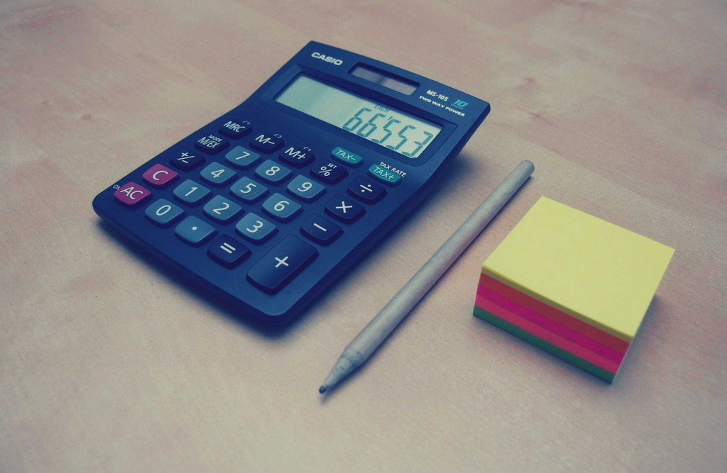 kalkulator-926546_1280