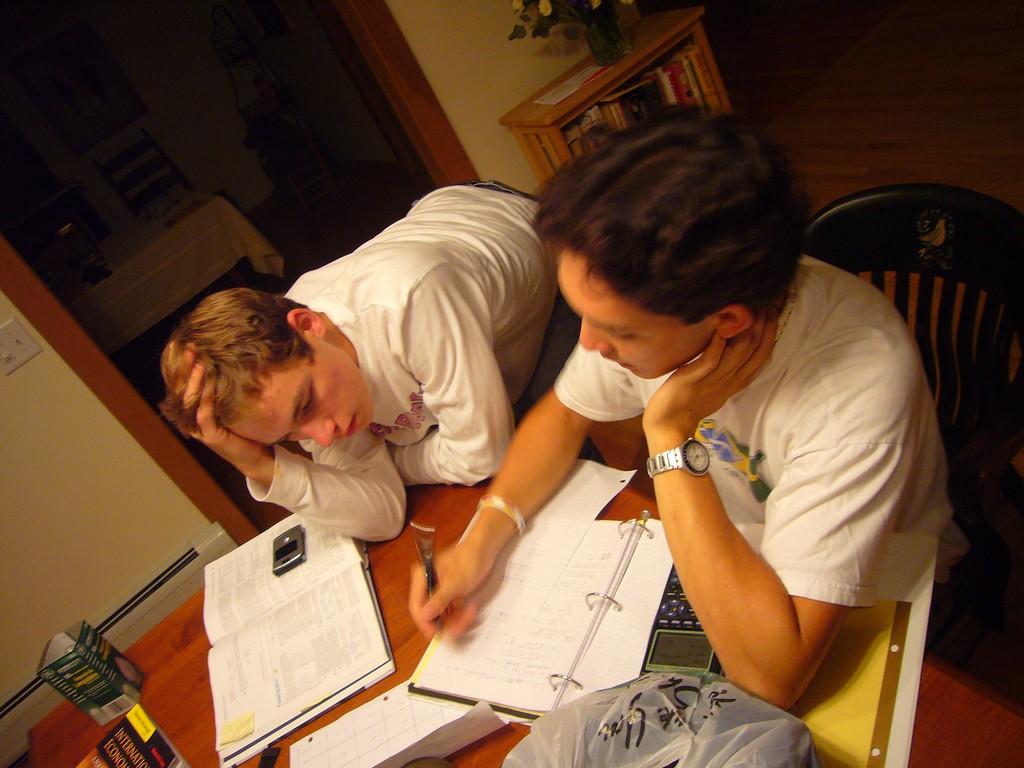 tutoring1