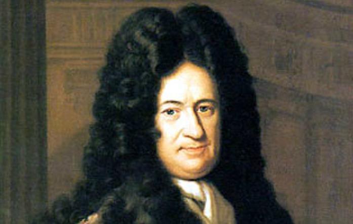 Gottfried_Wilhelm_von_Leibniz4