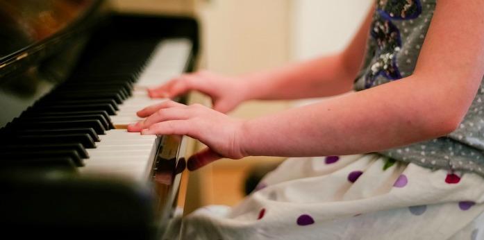 Musical-Music-Piano-Child-Instrument-Children-