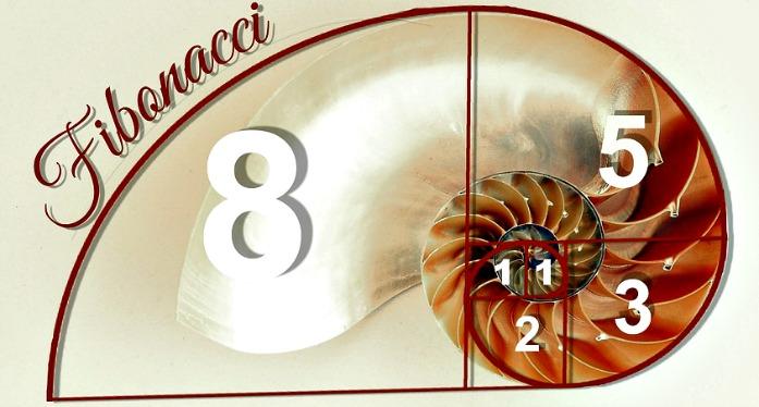 fibonacci-shell