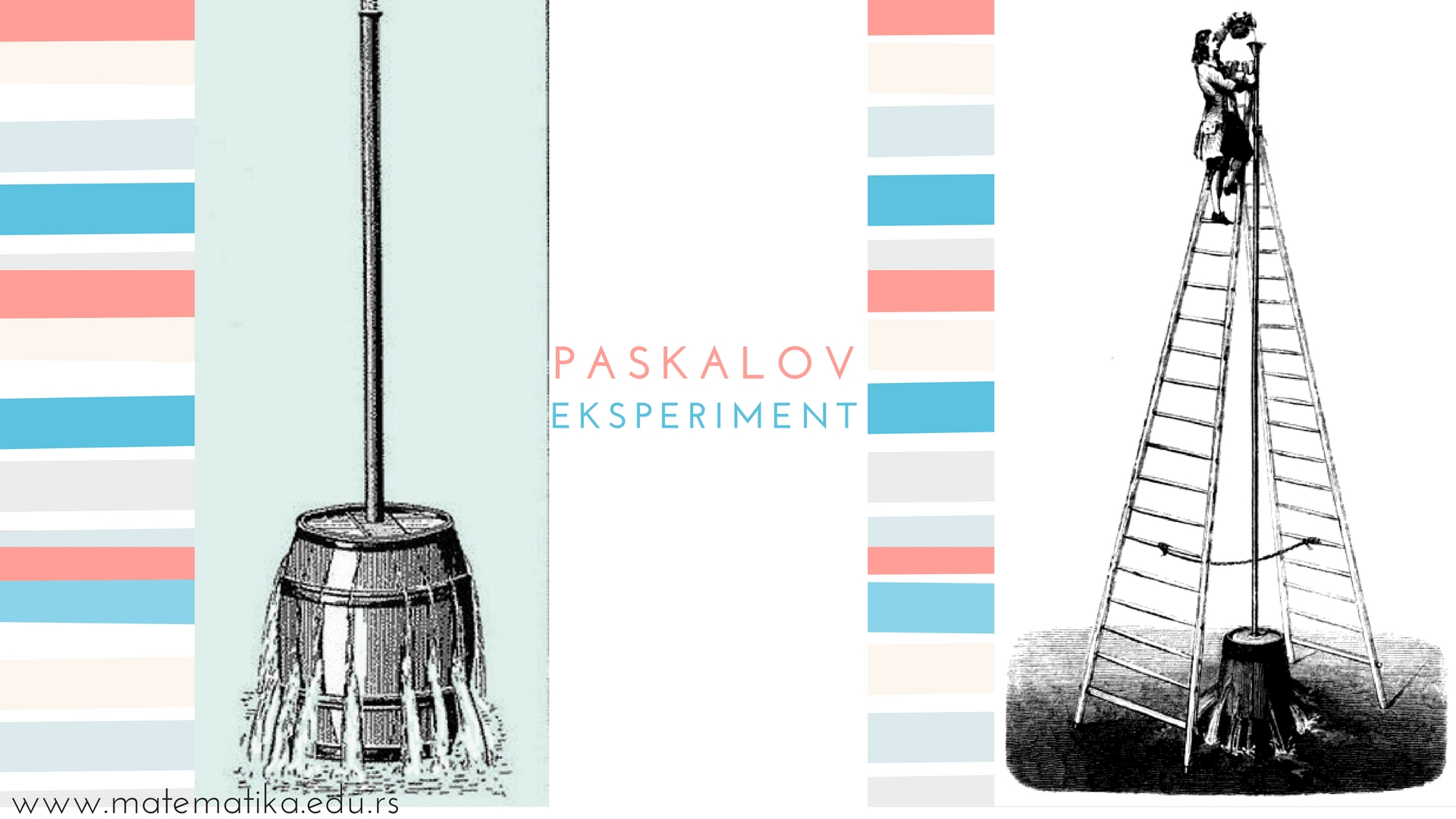 paskalov eksperiment