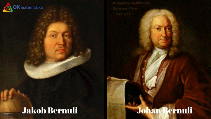 Jakub Bernuli (1)