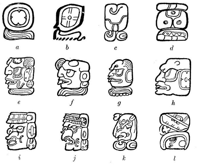 Maya_Hieroglyphs_Fig_341