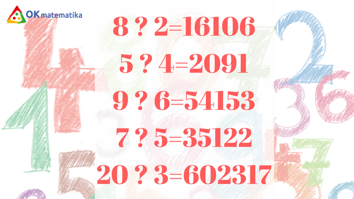 Brojevizadatak1