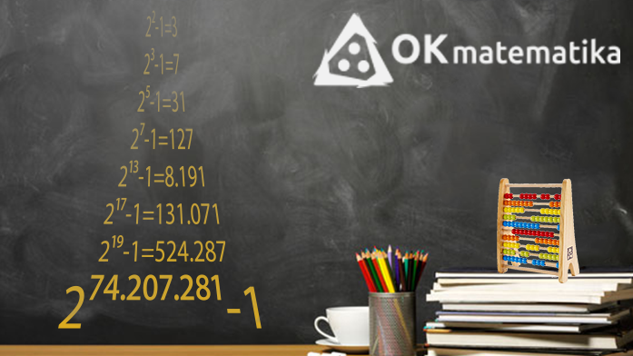 Ok-matematika2