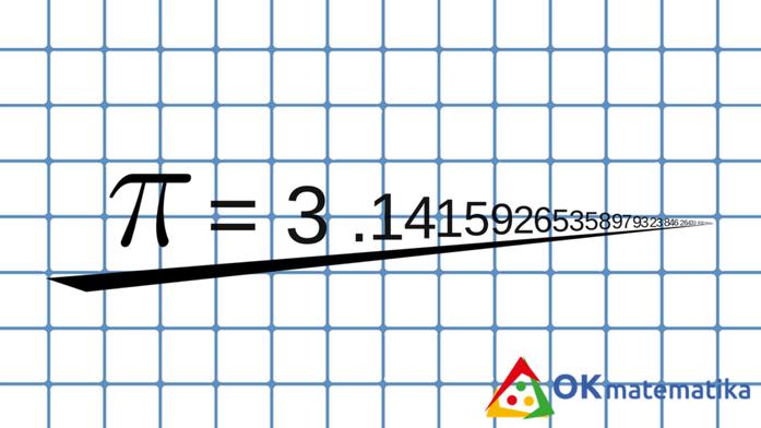 broj pi online matematika