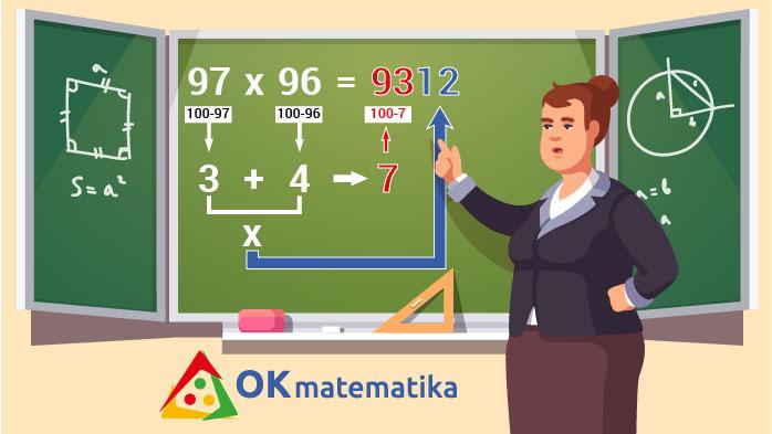 okmatematika dvocifreni brojevi