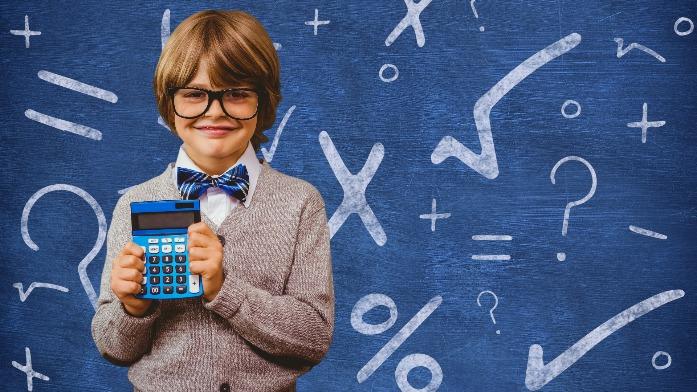 matematika skola 6 nacina vezbanja letnjeg raspusta