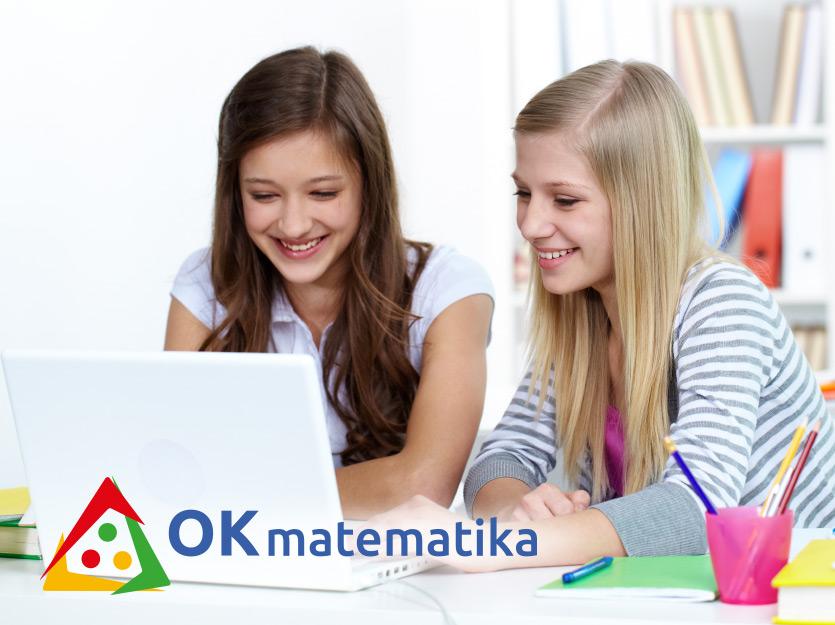 OKmatematika priprema za malu maturu